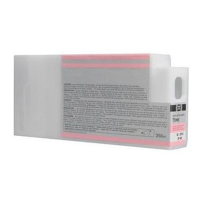 Compatible Epson T624600 Light Magenta Ink Cartridge