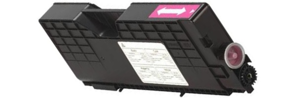 Genuine Gestetner 400975 Magenta Toner Cartridge