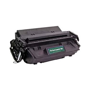 C4096A - Compatible HP Black Toner Cartridge