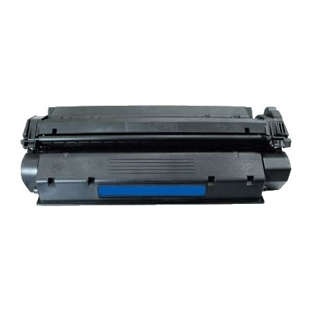 Q2612A - Compatible HP Black Toner Cartridge