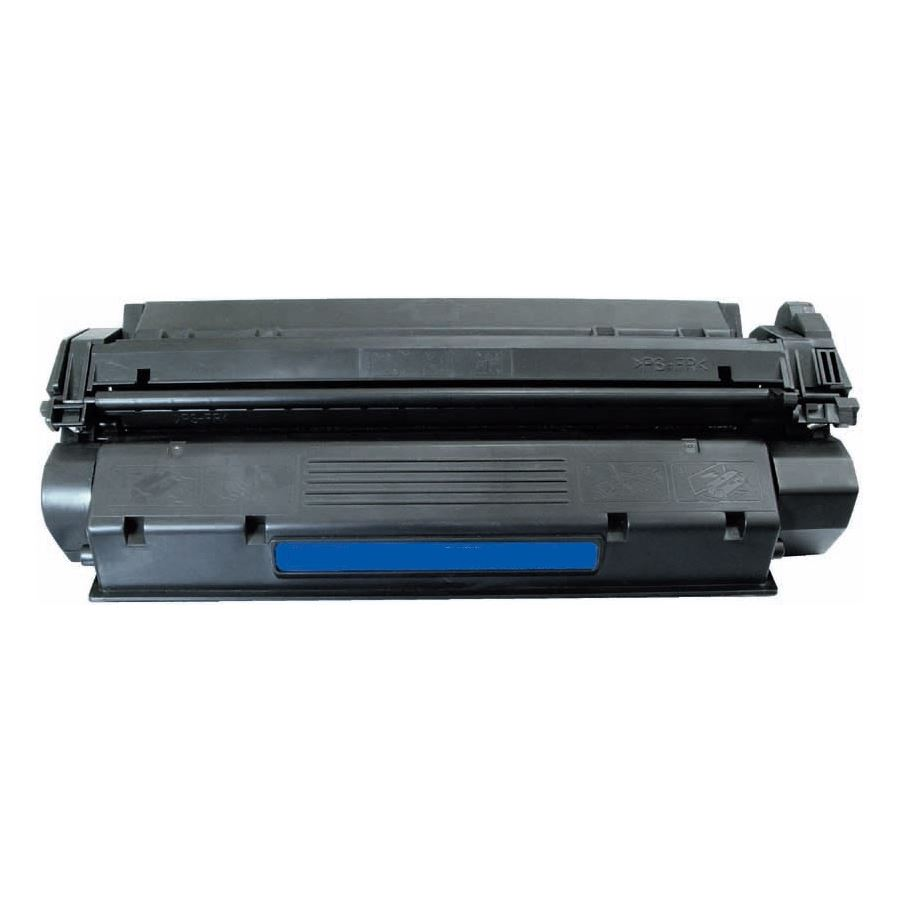 Q2613X - Compatible HP Black Toner Cartridge