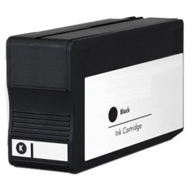 Compatible HP 932XL Black Ink Cartridge