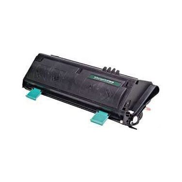 Compatible HP C3900A Black Toner Cartridge