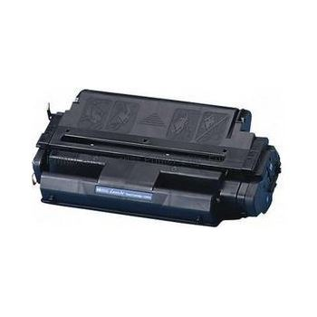 Compatible HP C3909A Black Toner Cartridge
