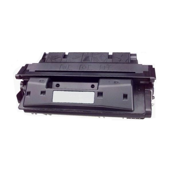 C4127X Toner Cartridge - HP Remanufactured (Black)