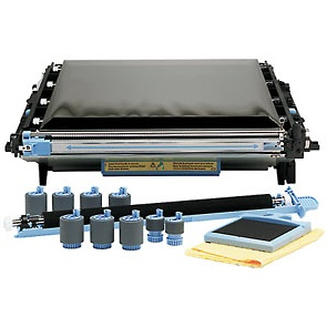 Genuine HP C8555A Transfer Kit
