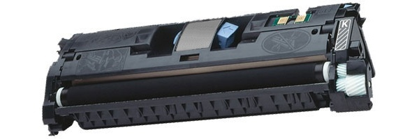 C9700A Remanufactured