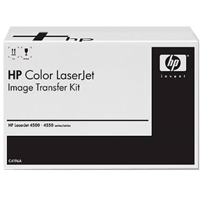Genuine HP C9734B Image Transfer Kit