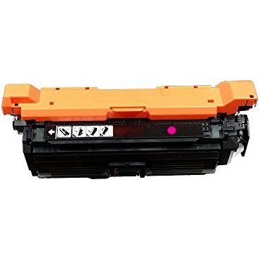 CF333A Toner Cartridge - HP Compatible (Magenta)