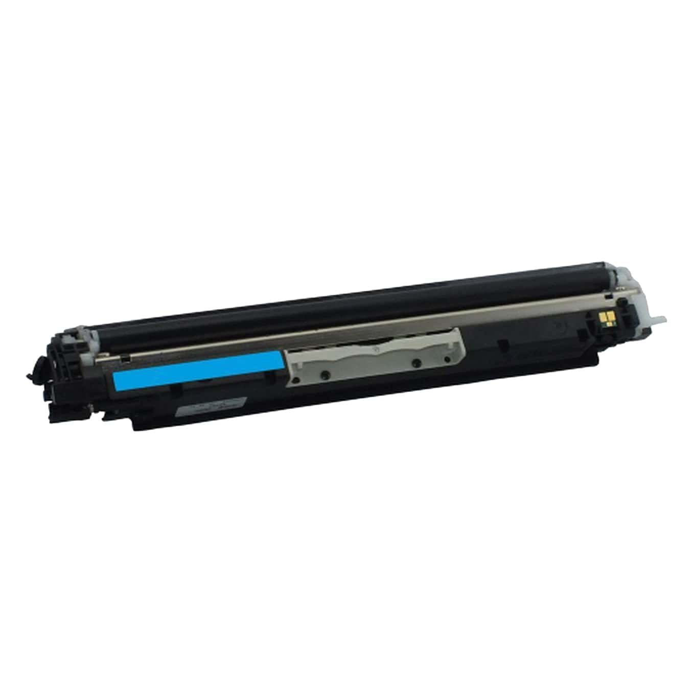 CF351A Toner Cartridge - HP Compatible (Cyan)