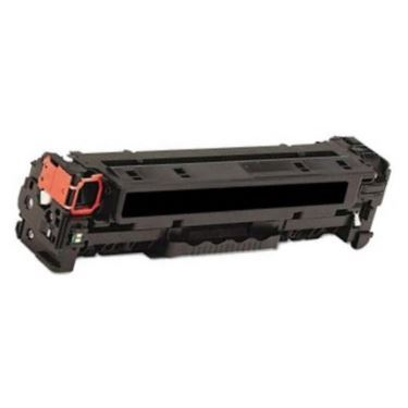 CF380A Toner Cartridge - HP Remanufactured (Black)