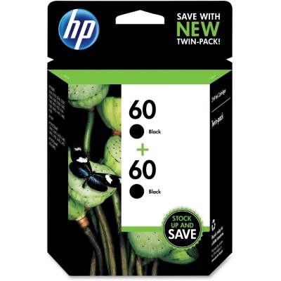 CZ071FN Ink Cartridge - HP Genuine OEM (Multipack)