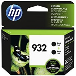 L0S27AN Ink Cartridge - HP Genuine OEM (Multipack)