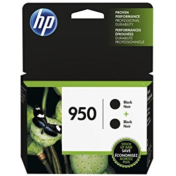 L0S28AN Ink Cartridge - HP Genuine OEM (Multipack)
