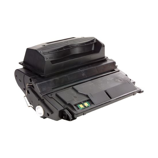 Q1339A Toner Cartridge - HP Remanufactured (Black)