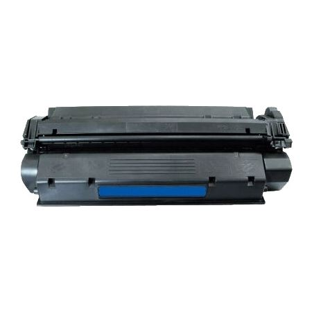 Q2612X Toner Cartridge - HP Remanufactured (Black)