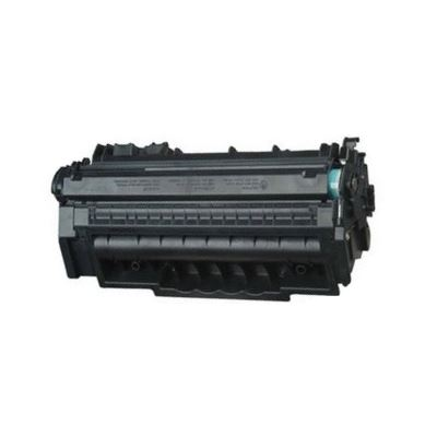 High capacity black HP 1320 toner cartridge