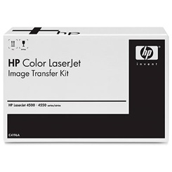 Genuine HP Q7504A Image Transfer Kit