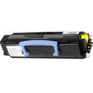 75P5711 Toner Cartridge - IBM Remanufactured (Black)