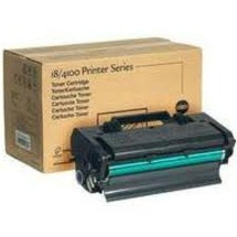 Genuine Konica-Minolta 1710398-001 Black Toner Cartridge