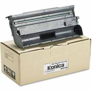 Genuine Konica-Minolta 950-139 Drum Unit