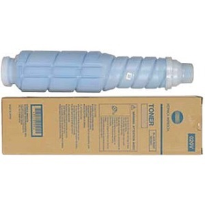 Genuine Konica-Minolta A1U9433 Cyan Toner Cartridge