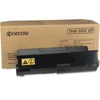 Genuine Kyocera Mita TK-172 Black Toner Cartridge