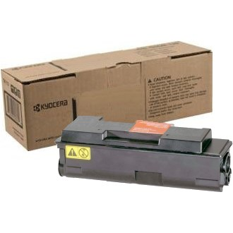 Genuine Kyocera Mita TK-3112 Black Toner Cartridge