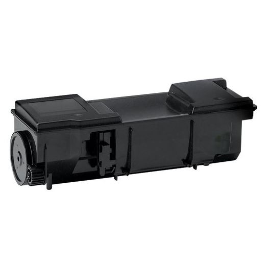 TK-57 Toner Cartridge - Kyocera Mita Compatible (Black)