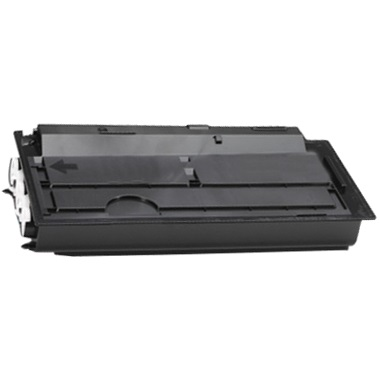 TK-7207 Toner Cartridge - Kyocera Mita Compatible (Black)
