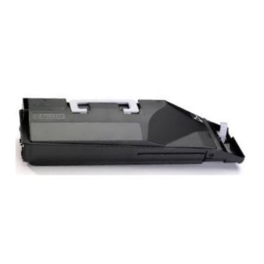 Compatible Kyocera Mita TK-857K Black Toner Cartridge
