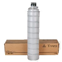 Genuine Lanier 841332 Black Toner Cartridge
