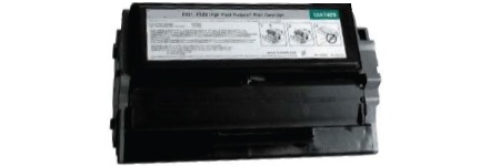 12A7405 Remanufactured