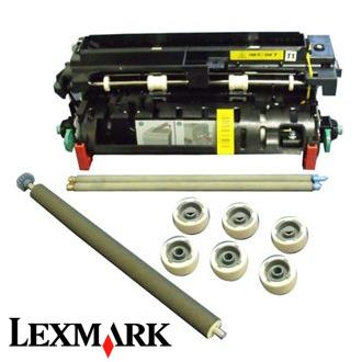 Genuine Lexmark 40X4724 110 Volt Maintenance Kit