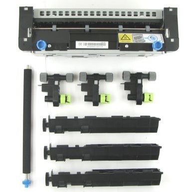 40X8420 Maintenance Kit - Lexmark Genuine OEM