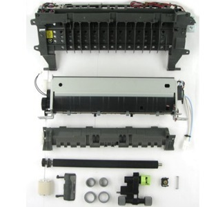 40X9135 Maintenance Kit - Lexmark Genuine OEM