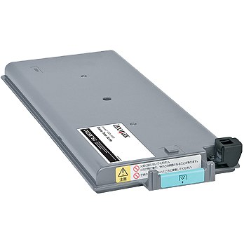 Genuine Lexmark C925X76G Waste Toner Bottle