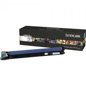 Genuine Lexmark C950X71G Black Photoconductor Unit