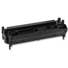 43501901 Image Drum - Okidata Remanufactured
