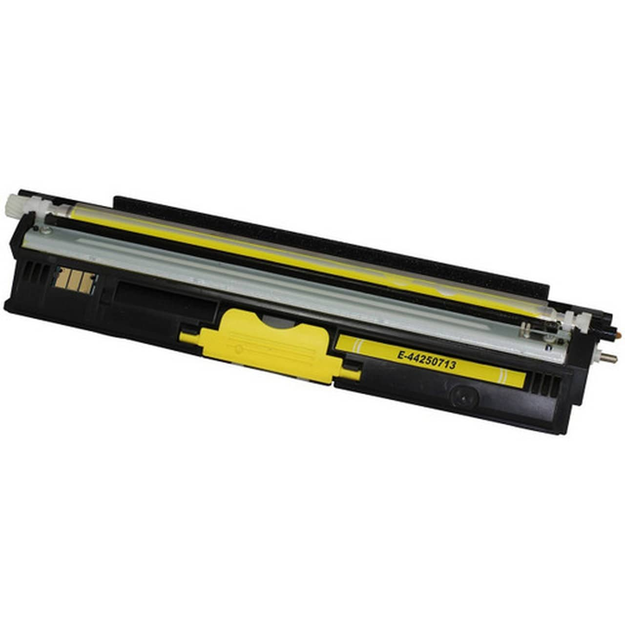 Compatible Okidata 44250713 Yellow Toner Cartridge
