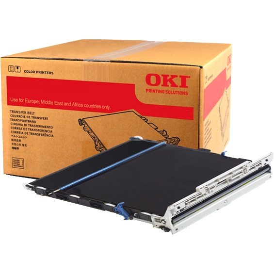 44341901 Transfer Belt - Okidata Genuine OEM