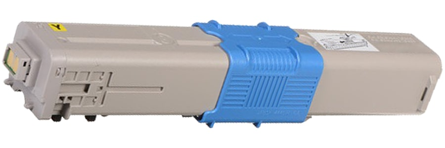 44469701 Remanufactured