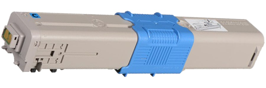 44469703 Remanufactured