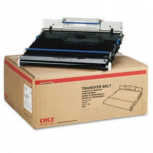 57106302 Transfer Belt - Okidata Genuine OEM