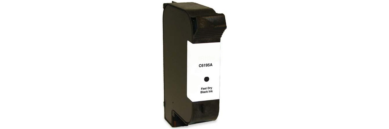 C6195A Remanufactured
