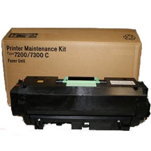 Genuine Ricoh 402307 Fuser