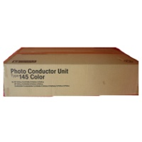 Genuine Ricoh 402320 Imaging Unit
