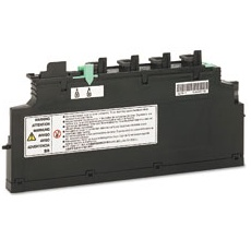 Genuine Ricoh 402450 Waste Unit