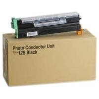 Genuine Ricoh 402524 Black Imaging Unit