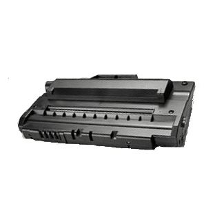 Compatible Ricoh 412660 Black Toner Cartridge